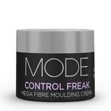 Afbeelding vanAffinage Mode Control Freak Mega Fibre Moulding Cream 75 ml