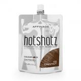 Afbeelding vanAffinage HotShotz 200gr. haarkleuring