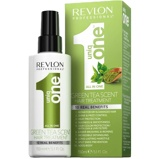 Afbeelding vanRevlon Uniq One Green Tea All In Treatment 150ml
