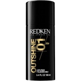Afbeelding vanRedken Outshine 01 Anti Frizz Polishing Milk 100ml