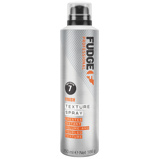 Afbeelding vanFudge Big Hair Think Texture Spray 2 250ml