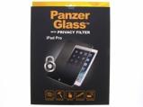 Abbildung vonApple iPad Pro 12.9: PanzerGlass Privacy Displayschutzfolie