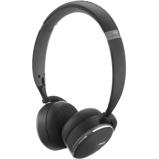 Abbildung vonAKG Y500 Bluetooth Headset Schwarz