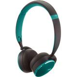Abbildung vonAKG Y500 Bluetooth Headset Grün