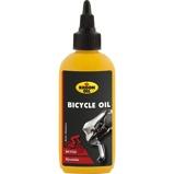 Afbeelding vanKroon oil krooin rijwielolie 100 ml