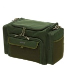 Afbeelding vanMad D Fender Carryall 'Small' (46x22x23cm)
