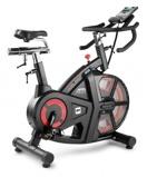 Afbeelding vanBH I.AIR MAG (semi prof inzetbaar) HIIT indoor cycle met Bluetooth 4.0