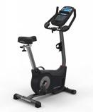 Afbeelding vanSchwinn 570U Hometrainer met Bluetooth en RideSocial
