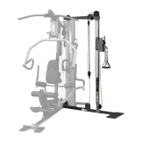 Afbeelding vanBody Solid G Serie Cable Colum Attachment