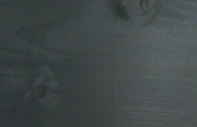 Afbeelding van Ecoleum 229 Donkergrijs 1 Ltr. D Grijs