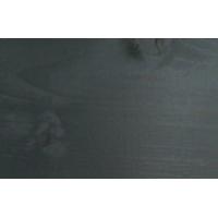 Thumbnail of Ecoleum 229 Donkergrijs 2,5Ltr. D Grijs