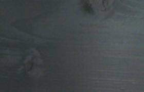 Afbeelding van Ecoleum 229 Donkergrijs 2,5Ltr. D Grijs