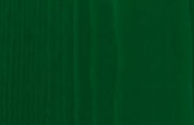 Afbeelding van Koopmans Ecoleum 2,5 liter Donkergroen