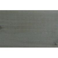 Thumbnail of Ecoleum 228 Lichtgrijs 2,5Ltr. L Grijs