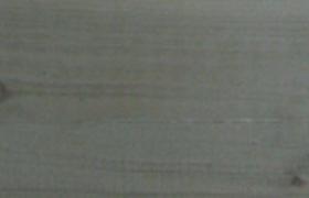 Afbeelding van Ecoleum 228 Lichtgrijs 2,5Ltr. L Grijs