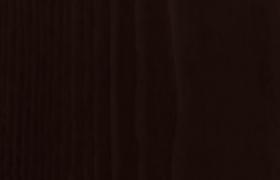 Afbeelding van Koopmans Perkoleum impra zwart 2,5 liter