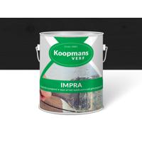 Thumbnail of Koopmans Perkoleum impra zwart 2,5 liter