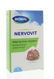 Afbeelding vanBional Nervovit forte (45 tabletten)