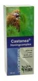 Afbeelding vanPfluger Castanea honingcomplex (100 ml)