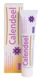 Afbeelding vanHeel Calendeel gel (30 gram)