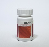 Afbeelding vanAyurveda Health Coolmoon (60 tabletten)