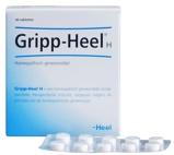 Afbeelding vanheel Gripp H (40 tabletten)