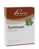 Afbeelding vanPascoe Dysbiosan (40 tabletten)