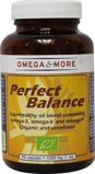 Afbeelding vanOmega & More Perfect balance (90 capsules)