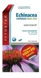 Afbeelding vanFytostar Echinacea Forte 1215 Maxi, 120 capsules