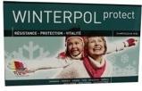 Afbeelding vanPlantapol Winterpol protect 10 ml (20 ampullen)