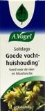 Afbeelding vanA.Vogel Solidago Tabletten 60ST