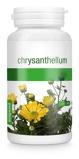 Afbeelding vanPurasana Chrysanthellum 250 Mg, 120 Veg. capsules
