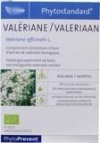 Afbeelding vanPhytostandard Valeriaan (20 capsules)