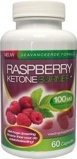 Afbeelding vanNatusor Raspberry ketone burner (60 capsules)