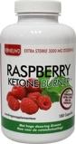 Afbeelding vanNatusor Raspberry ketone (180 capsules)