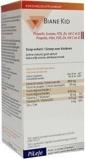 Afbeelding vanPileje Biane kid immuniteit (150 ml)