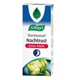Afbeelding vanA.Vogel Dormeasan Nachtrust Extra Sterk Tabletten 30ST