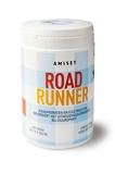 Afbeelding vanAmiset Road runner (500 gram)