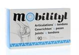 Afbeelding vanTrenker Mobilityl capsules 90cap