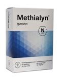 Afbeelding vanNutriphyt Methialyn Tabletten 60st