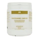 Afbeelding vanPigge Glucosamine complex poeder (500 gram)