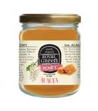 Afbeelding vanRoyal Green Acacia honey (250 gram)