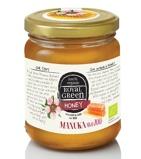Afbeelding vanRoyal Green Manuka honey (250 gram)
