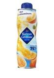 Afbeelding vanKarvan Cevitam Sinaasappel (750 ml)