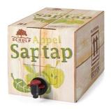 Afbeelding vanSchulp Appelsap saptap (5 liter)