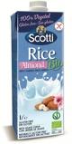 Afbeelding vanRiso Scotti Rice drink almond (1 liter)