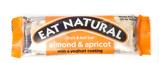 Afbeelding vanEat Natural Almond apricot yoghurt (50 gram)