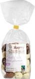 Afbeelding vanHappy Chocolade kruidnoot mix (200 gram)