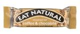 Afbeelding vanEat Natural Coffee chocolate peanut (45 gram)