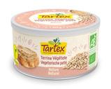 Afbeelding vanTartex Vegetarische paté naturel 125 Gram